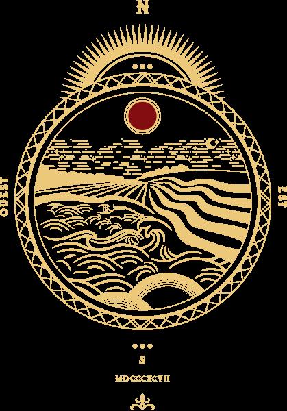 Baudart-Lheritier